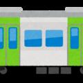 Bcdcd9cdf2ac7853